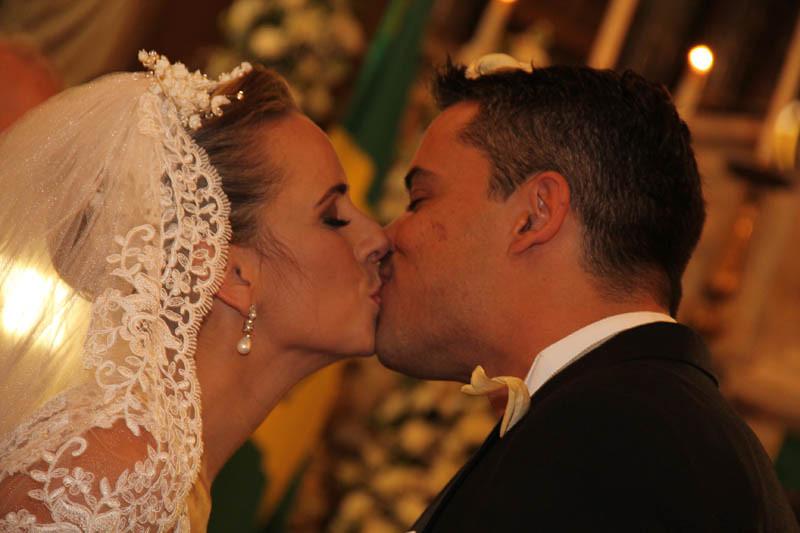 BRUNO & JULIANA 07 09 2012 (332).jpg