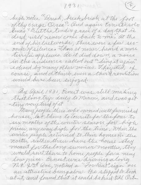 Marie McGiboney's family history_0161.jpg