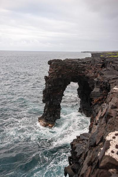 Hawaii2019-410.jpg