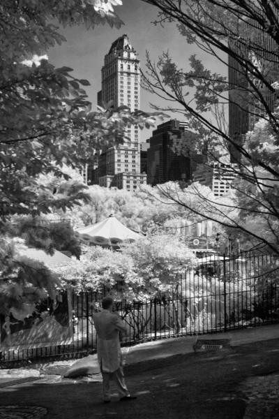 20110720_Leica_0181-Edit-Edit.jpg