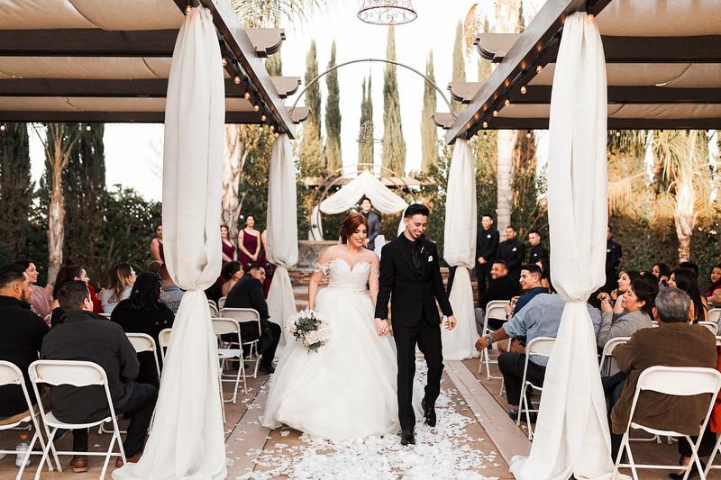 Alexandria Vail Photography Wedgewood Fresno Wedding Alexis   Dezmen396.jpg