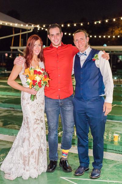 ELP1015 Tara &Phill St Pete Shuffleboard Club wedding reception 490.jpg