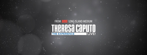 Theresa Caputo