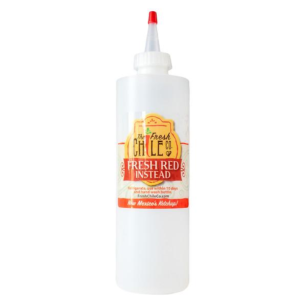Fresh Chile Company - Fresh Red Sauce Bottle.jpg