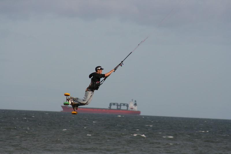 Kite Festival_496.JPG