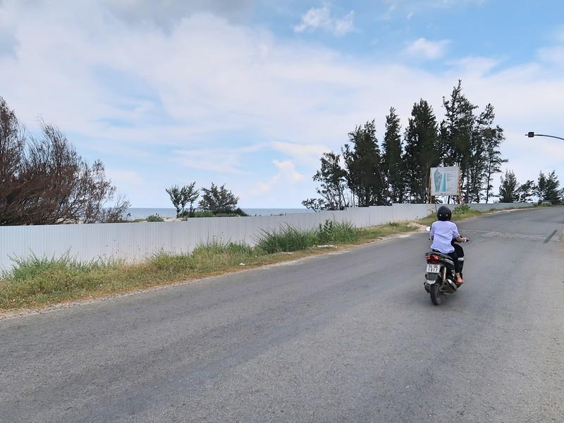 Home Land Beach Resort
