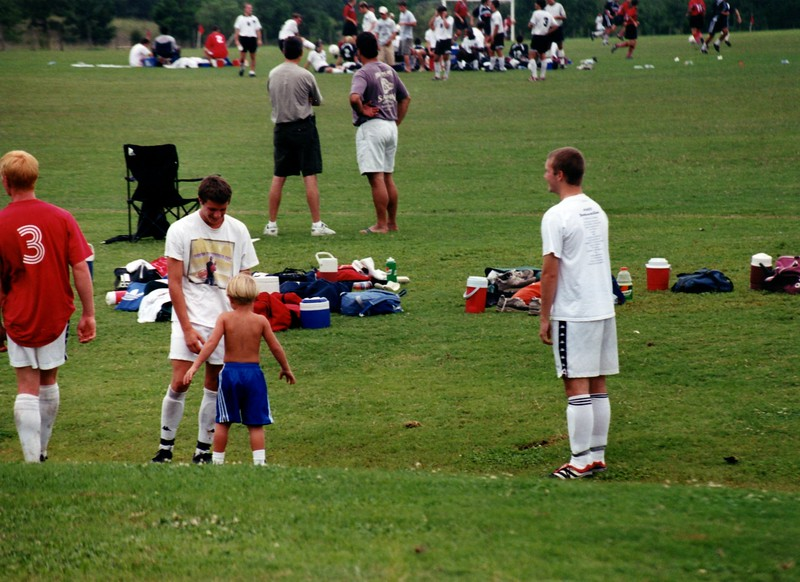 2000_Fall_Soccer__0010_a.jpg