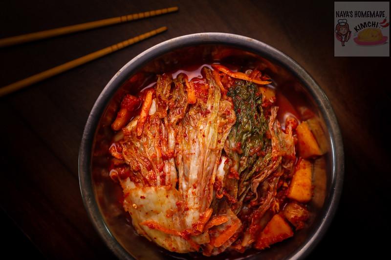 naya kimchi-0184.jpg