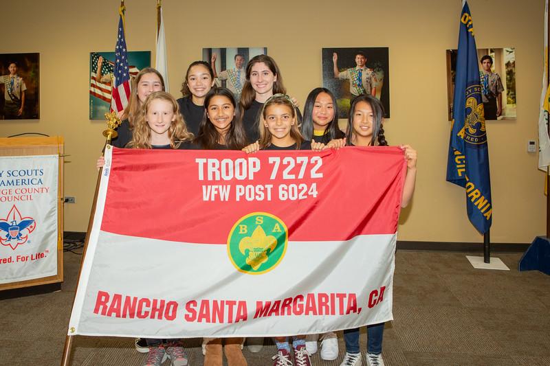 Troop7272-79.jpg