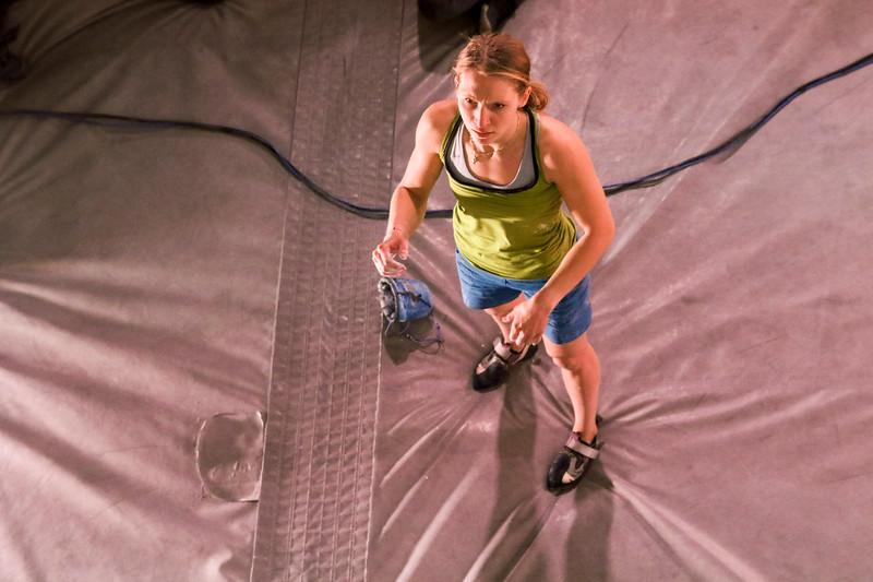 TD_191123_RB_Klimax Boulder Challenge (242 of 279).jpg