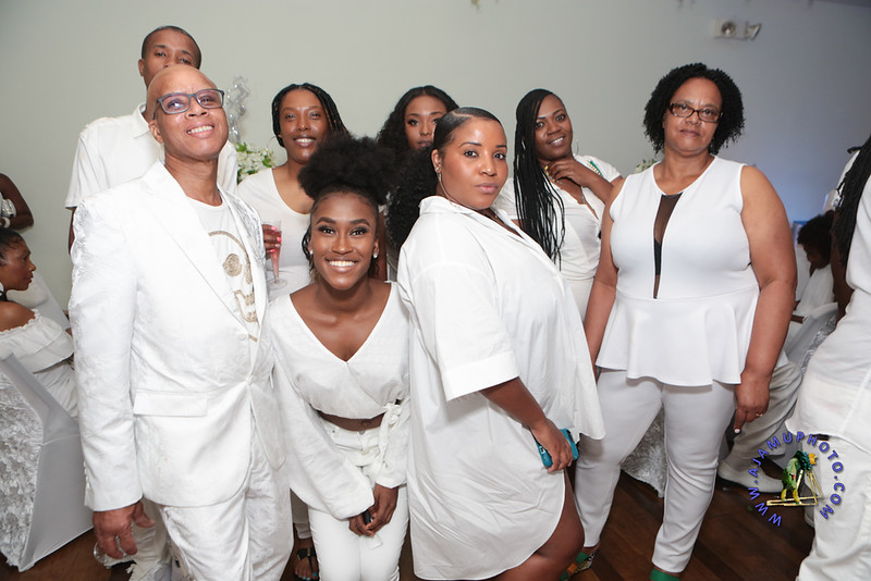 SHERRY SOUTHE WHITE PARTY  2019 re-125.jpg