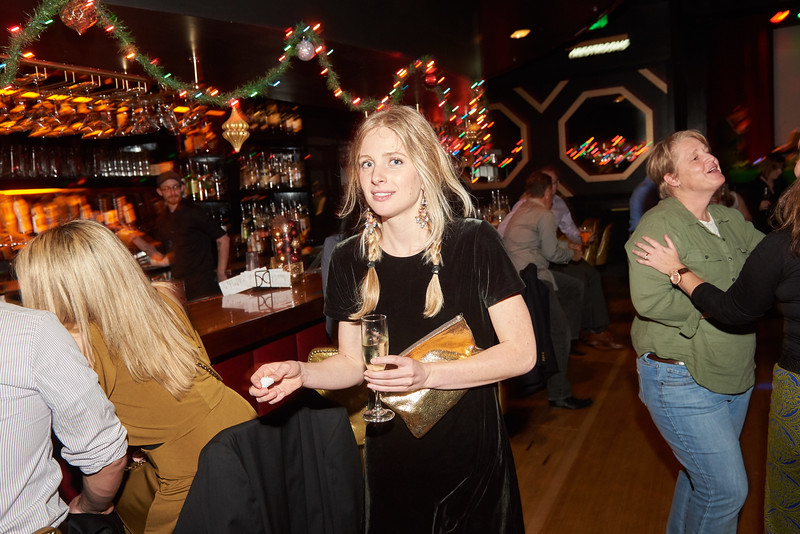 Catapult-Holiday-Party-2016-275.jpg