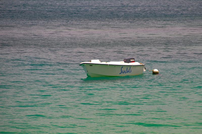 St Lucia 2013-0369.jpg
