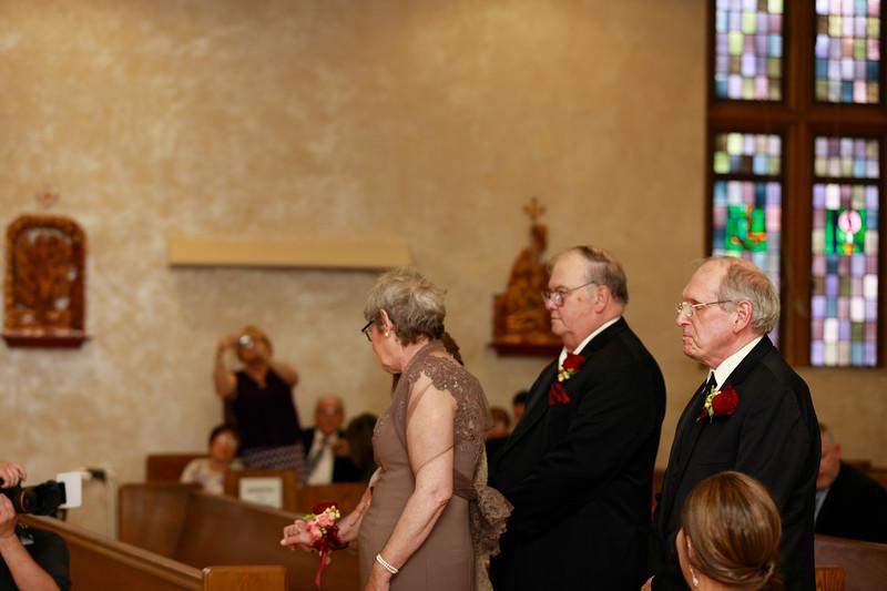 0430-Trybus-Wedding.jpg