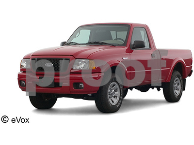 ford-recalls-about-391k-ranger-pickups-due-to-air-bag-death
