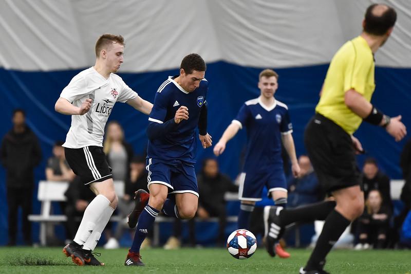 05.03.2019 - 202919-0400 - 7101 - 05.03 - F10 Sports - Darby FC vs London FC.jpg