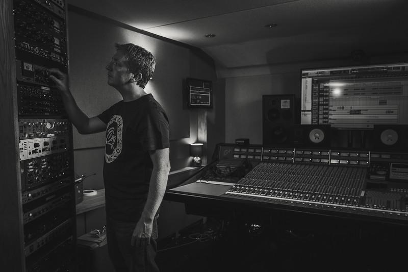 Matt Ball Studio-73.jpg