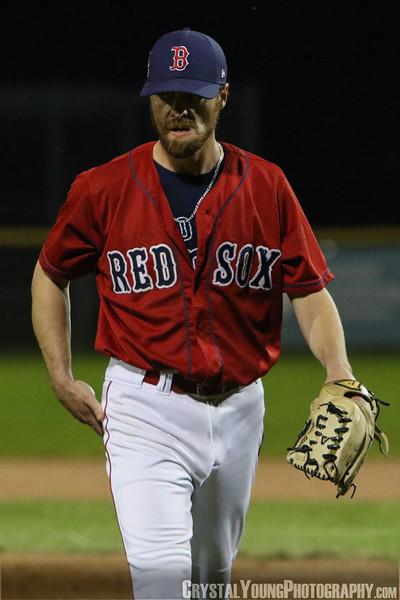 Red Sox 2019-0997.jpg