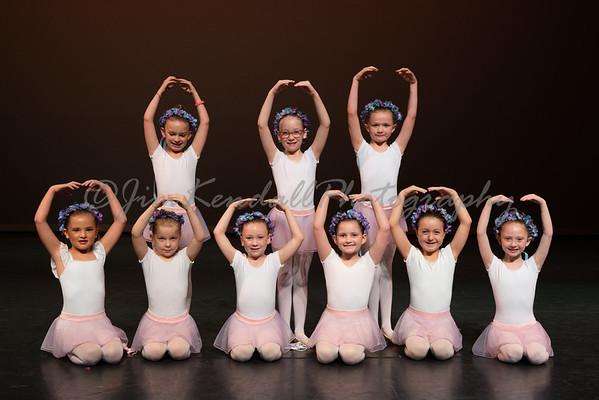 2-Pre-Ballet-2-Sherman