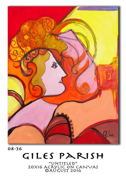 08-36-CARD.jpg