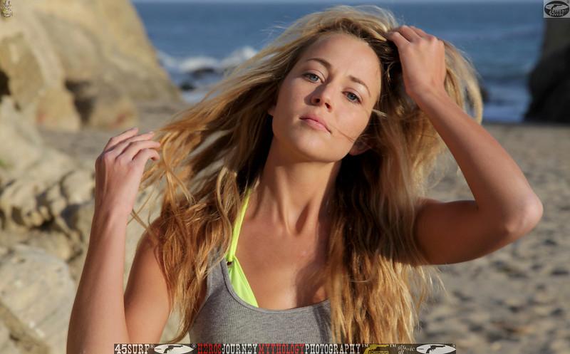 45surf_swimsuit_models_swimsuit_bikini_models_girl__45surf_beautiful_women_pretty_girls090.jpg