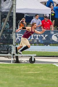 Utah State Championship 2013