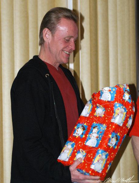 2006-12-12 Christmas Party078.JPG