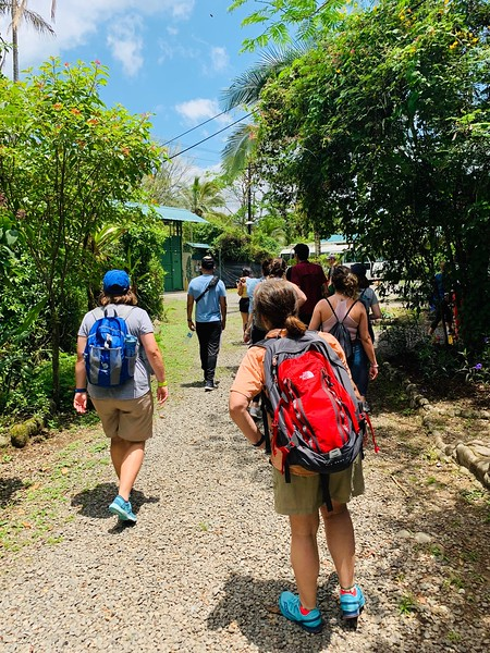 Day Two - 2Proyecto ASIS animal rescue center_5.19.19.jpg