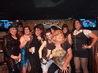 apollo-divas drag show