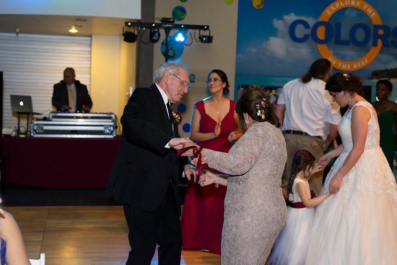 2018-Trybus-Wedding.jpg