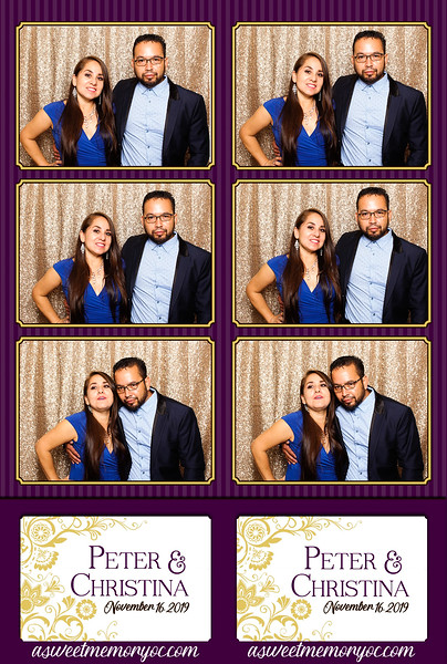 Wedding Entertainment, A Sweet Memory Photo Booth, Orange County-542.jpg
