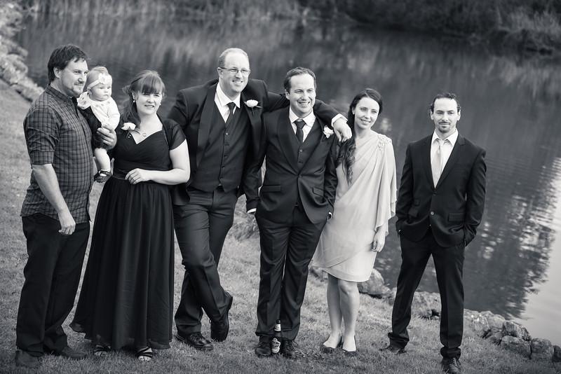 Adam & Katies Wedding (653 of 1081).jpg