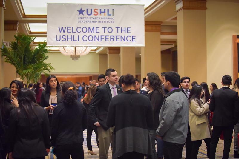 USHLI-1265.jpg