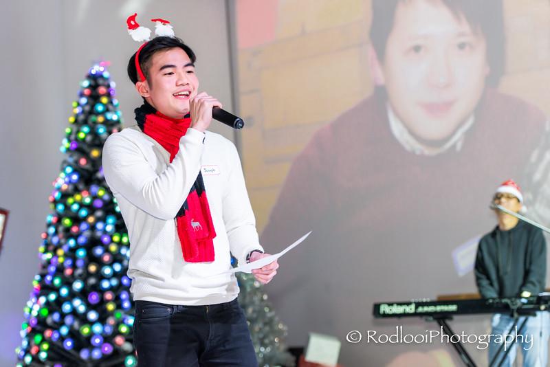 [20161224] MIB Christmas Party 2016 @ inSports, Beijing (101).JPG