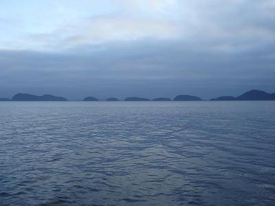 2009.07.04 Bull Harbour