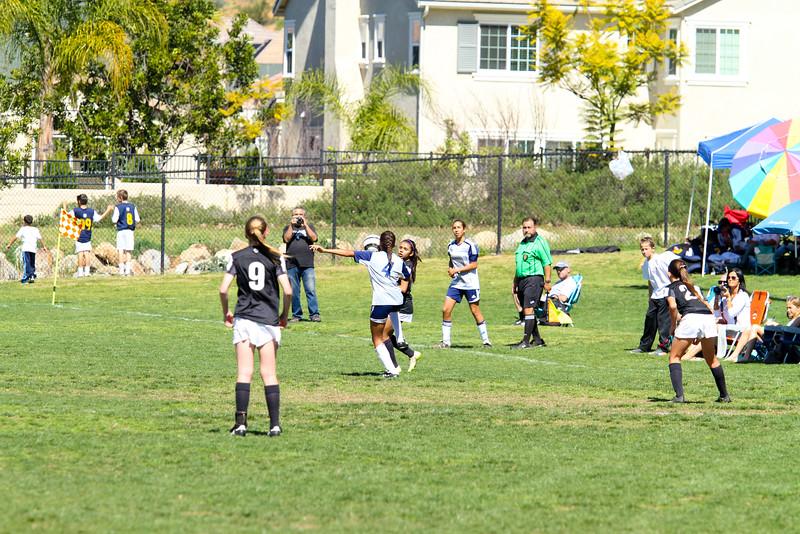 WCFC U13 Vs Ranger National Cup - 006.jpg