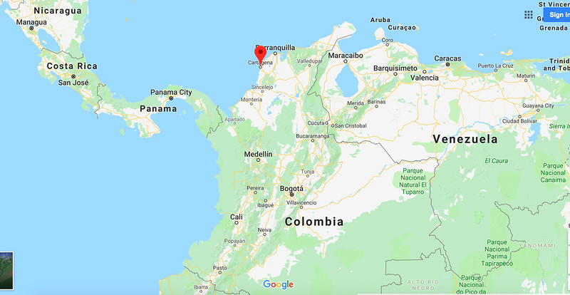 Colombia Map.jpg