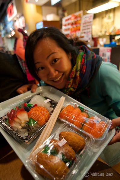 Japanese Sushi in Hong Kong.jpg