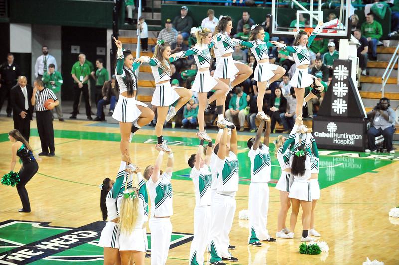 cheerleaders2957.jpg