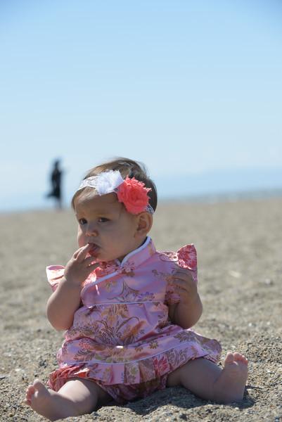 Penelope-April 22, 2014-8.jpg