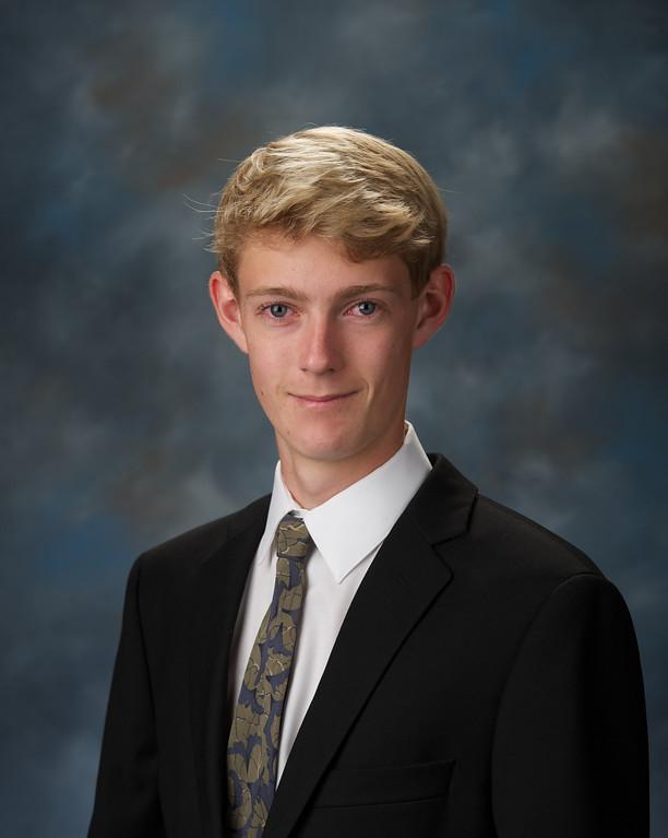 . <b>Name: </b>Ryland Dreibelbis <br><b>School: </b>Palos Verdes High School <br><b>GPA: </b>4.733 <br><b>Activities: </b>Cross Country, Track, PVIT, Live from 205 Broadcast Journalism <br><b>After Graduation: </b> University of North Carolina, Computer Science and Journalism <br><b>Future Career: </b>Unknown <br><b>Parents: </b>Barbara Dancy and the late Paul Dreibelbis