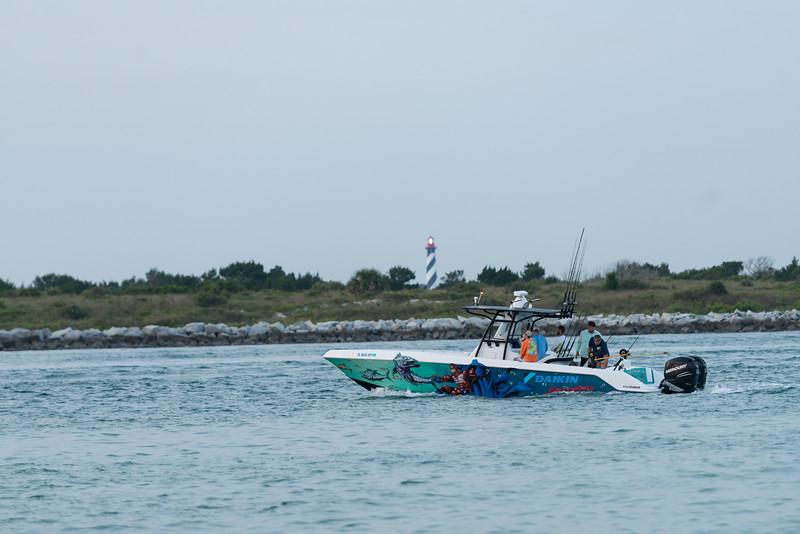 ACGFA Boats-0037.jpg