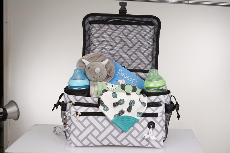 Diaper Bag_45.jpg