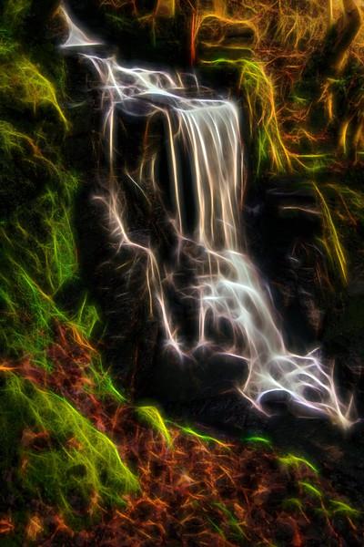 waterfall glow 5.jpg