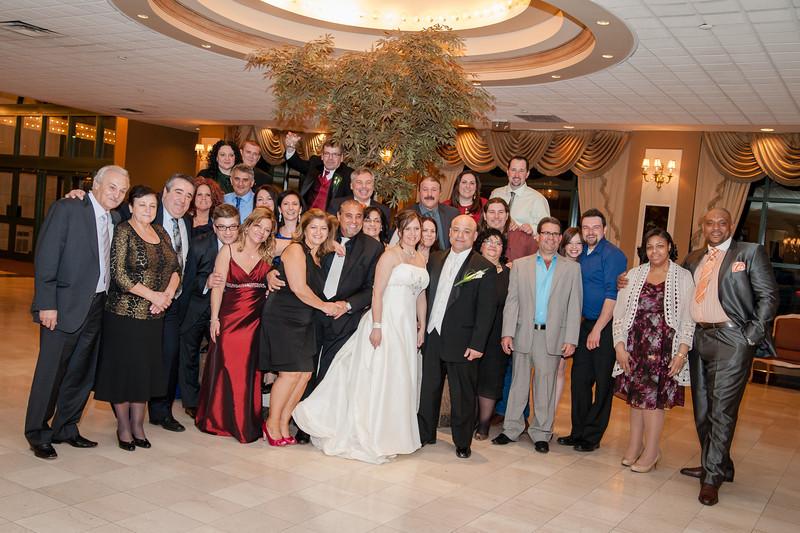 Ricci Wedding_4MG-9299.jpg