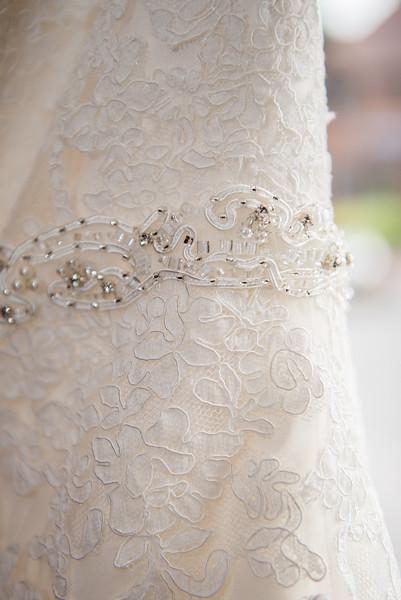 Michelle & Dan Wedding 130816-3076.jpg