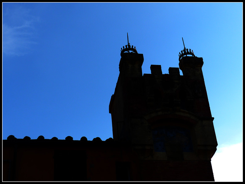 2014-11 Montecatini Alto 256.jpg