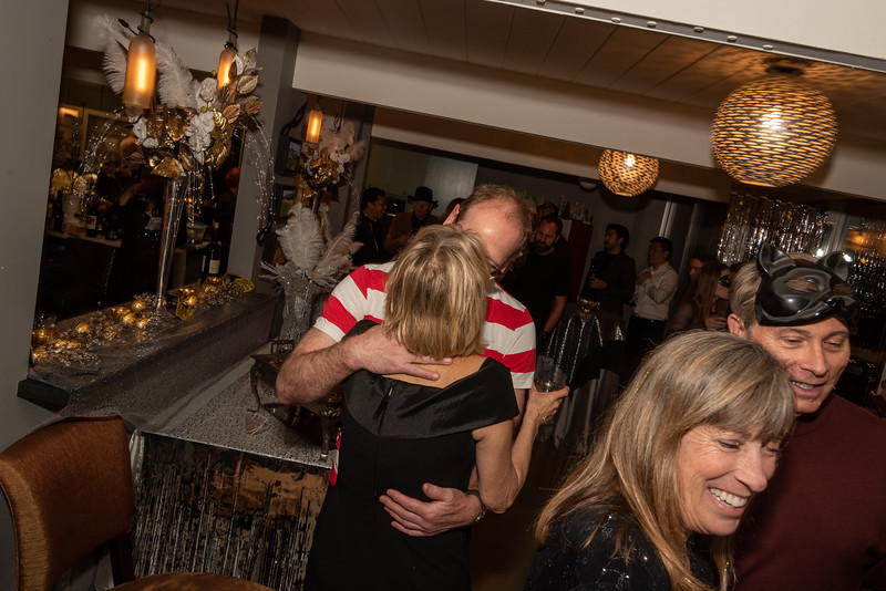 New. Years Party-5646.jpg