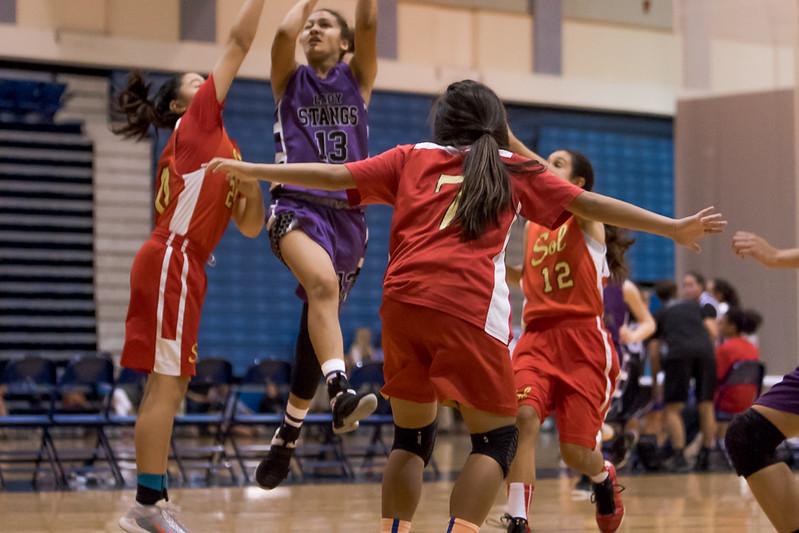 Basketball Tournament (169 of 232).jpg