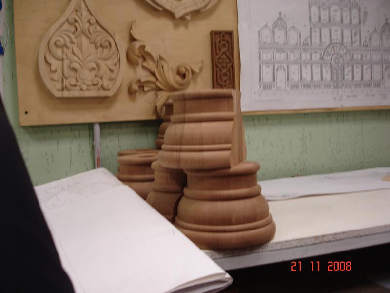 2008-11-21 Экскурсия в Палех 05.JPG